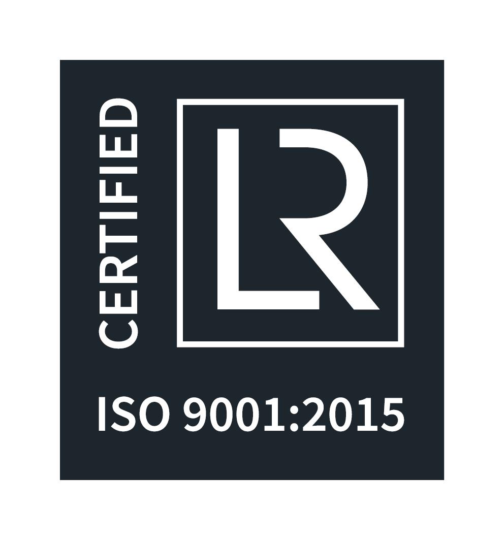 ISO 90012015 reverse RGB