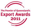 export-awards