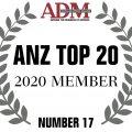 17_2019-2020_ADM_T20ANZ_colour