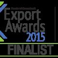EA2015 RGB with crest FINALIST logo
